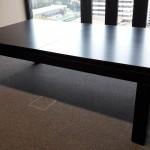 biljarski stol york Eurotower 6