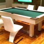 biljarski.stol.atlantis.javor.zeleno1