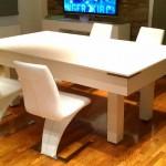 biljarski.stol.atlantis.javor.zeleno2