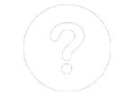 ikona pitanja