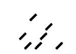 ikona1.1