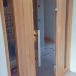 sauna finko 470s 10 umag