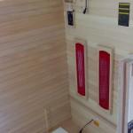 sauna finko 470s 4 umag