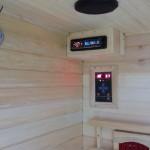 sauna finko 470s 8 umag