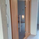 sauna finko 470s 9 umag