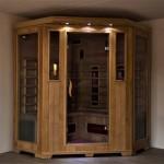 sauna finko cista velika 462C 04mj2017 2
