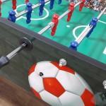 stolni nogomet 3
