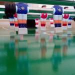 stolni nogomet kicker kastela1