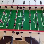 stolni nogomet kicker kastela3