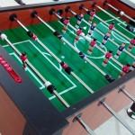 stolni nogomet nuove privlaka 02mj2017 2