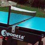 stolni tenis snasici05