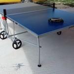 stolni tenis vanjski barbariga 04mj2015 1