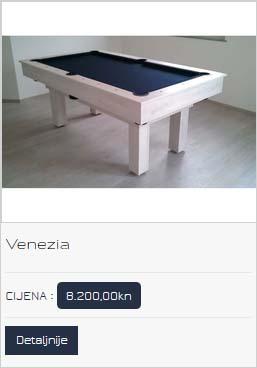 venezia-gotovo