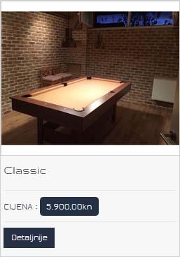 classic-gotovo