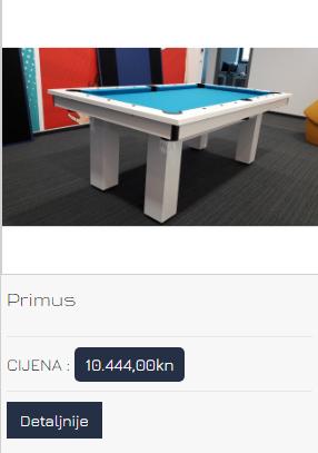 primus za katalog
