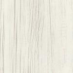 004 h1122 Whitewood