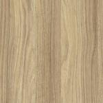 021 k021 barley blackwood