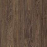 027 k015 vintage marine wood