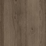 028 k014 truffle artisan beech