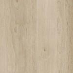 029 k013 sand artisan beech
