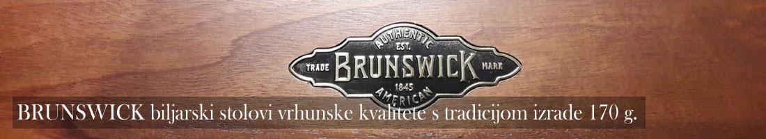 slide brunswick